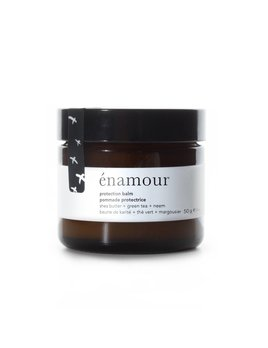 Enamour Protection Balm