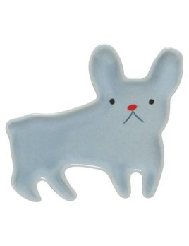 Danica/Now Frenchie Trinket Tray