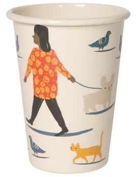 Danica/Now People Person Cup