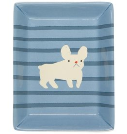 Danica/Now Frenchie Tray