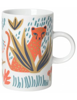 Danica/Now Empire Tall Mug