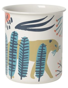 Danica/Now Empire Pencil Cup