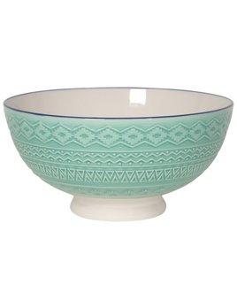 Danica/Now Large Jade Bowl