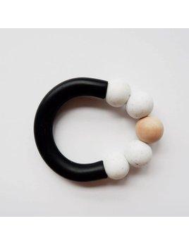 Minika U de Dentition - Choix de Couleurs