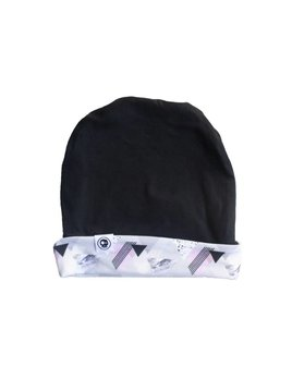 Headster Kids Tuque Montagne