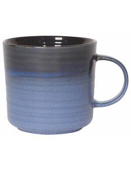 Danica/Now Deep Horizon Mug