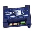 Lionel 6-85295 LCS Custom Switch Machine 2 (CSM2)
