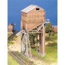 Bachmann 45979 Coaling Tower, O Scale