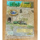 White River Productions 2018 HOn3 Annual
