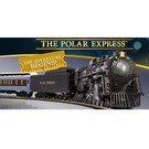 Lionel 871811010 The Polar Express HO Scale Set