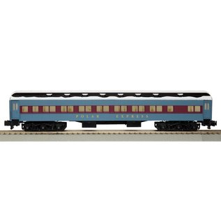 American Flyer 6-44131 A.F. THE POLAR EXPRESS Abandoned Toy Car