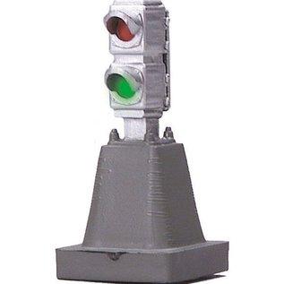 MTH 30-11038 Modern Dwarf Signal