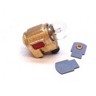 Model Engineering Works AW-4400 Cast Headlight w/Bulb