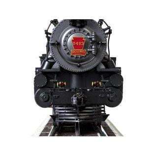 Lionel 6-84816 PRR 1930 Broadway Limited Set