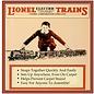 "Lionel by MTH 11-99002 7"" Straight, Std. Gauge w/Roadbed"
