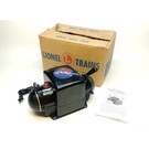 Lionel ZW-275 275 watt Transformer, postwar (no box)