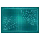 "Proedge 66611 8""x12"" Self Healing Cutting Mat"