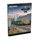 Walthers 2020 Walthers Model Railroad Reference Book
