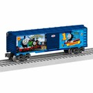 Lionel 1928640 Thomas the Tank Engine Boxcar