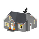 Lionel 1929110 Halloween House