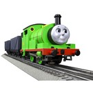 Lionel 1823010 Thomas & Friends Percy Lionchief Set