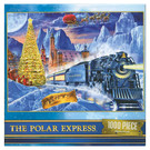 719174 The Polar Express 1000Pc Puzzle