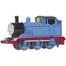 Bachmann 58741 Thomas the Tank Engine, HO
