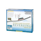 Bachmann 44847 EZ Track Auto-Reversing System, N Scale