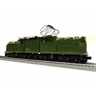 Lionel 1922080 Bi-Polar Scale State Set