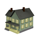 Lionel 1956160 Jefferson House, HO Scale