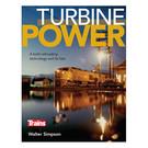 Kalmbach Books 01310 Turbine Power