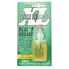 Excelle Lubricants 1111 NLGI1 Grease Excelle Lubricant