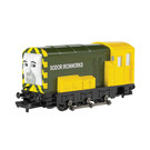 Bachmann 58812 Iron 'Arry, Thomas & Friends, HO Scale
