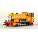 Bachmann 58806 Ben Engine, Thomas & Friends, HO Scale