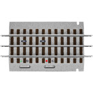 Lionel 6-82869 LCS O-Gauge SensorTrack, Legacy