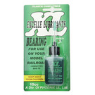 Excelle Lubricants 0075 XL Bearing Oil, 1/2oz