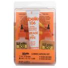 Labelle 1001 Oiler Starter Set, HO/O/S/G Scale