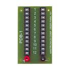 Miniatronics PDB-1 Power Distribution Block
