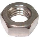 Kadee #1680 Nuts Stainless Steel 1-72, Kadee