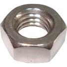Kadee #1700 Nuts Stainless Steel 2-56, Kadee