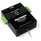 Walthers 4389 Traffic Light Controller