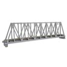 Kato 20-433 Single-Truss Silver Bridge, N Scale
