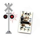 Circuitron 800-5102 FL-2 Alterating Flasher Module