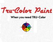 Tru-Color