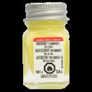 Testors 1112 Light Yellow - Gloss Enamel Paint, 1/4oz