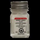 Testors 1145 White - Gloss Enamel Paints, 1/4oz