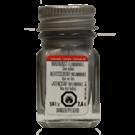 Testors 1146 Silver - Metallic Enamel Paint, 1/4oz