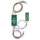 TCS 1533 WOW101-KA Diesel Sound & Control Decoder