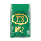 TCS 1013 MC2 2-Function DCC Decoder, HO/N