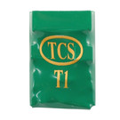 TCS 1021 T1 2-Function DCC Decoder, HO